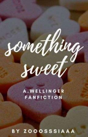 something sweet ✅ #sjf by zooosssiaaa