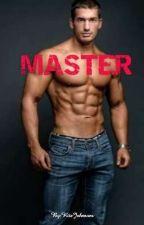 Master  by RitaJohnsons