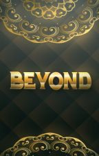 BEYOND (JIKOOK) by ocean__official