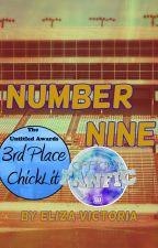 Number Nine by Eliza_Victoria_13