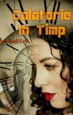 Călătorie În Timp by mall149