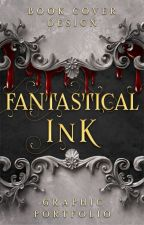 Cover Shop - Fantastical Ink [closed for catch up] by Fantastical-Ink