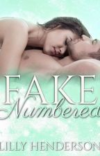 Fake Numbered by LillyMHenderson