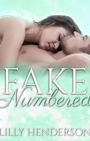 Fake Numbered⁶  | Excerpt Only