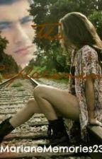 Replacement(Zayn Malik Fanfiction) by MarianeMemories23