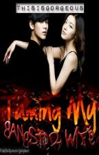 Taming my Gangster Wife by ThisIsGorgeous