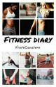 Fitness diary  by NicoleCavaliere