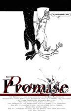 Promise || RPG || by Madandmee_rpg