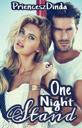 One Night Stand by PrienceszDinda
