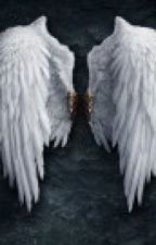 Anđeo čuvar by DanicaDaky