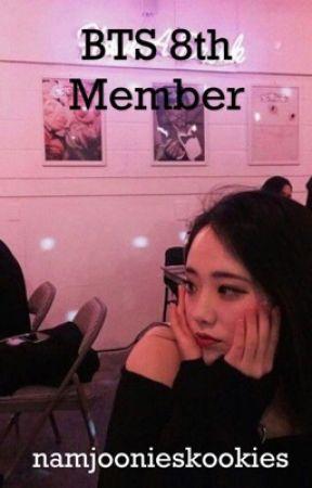 BTS 8th Member - 🎙Struggle In the Studio (Yoongi)🎙 - Wattpad