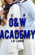 G&W Academy by LeiWhaduup