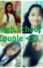 High School Couples <33 by aymdnss