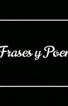 Poemas Y Frases Dos Corazones Wattpad