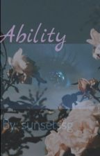 Ability by sunsetssg