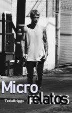Microrrelatos {Justin Bieber} by TatiaBriggs