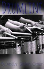 Drumline by Andys_Stolen_Omen