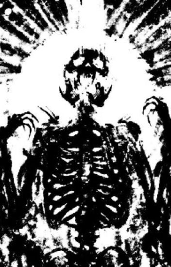 Zombie Girl || Ticci Toby x Reader - ruby_rider - Wattpad
