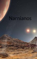 Narnianos by Person_X_2002