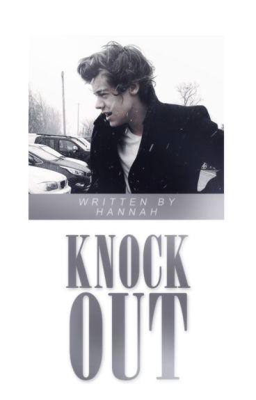 Knockout △ H.S (book2)
