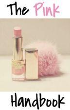 The Pink Handbook by GlitterAndCandy_