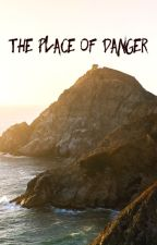 Place of Danger (Re-Writing) by Joanne_B4