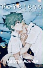 Mateless. (katsudeku♡) by katsukibakubabe