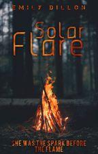 Solar Flare by Emz1155