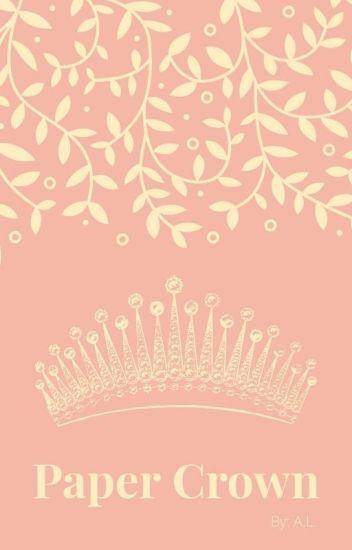 Paper Crown (Não Revisado)