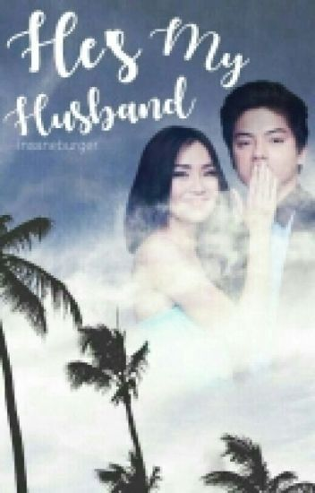 He's My Husband (KN • unedited)
