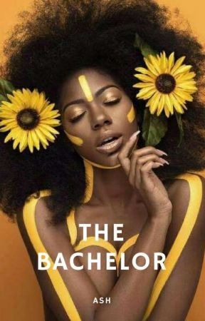 the bachelor - a roleplay {CLOSED} by ddlovaticlover