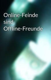 online freunde