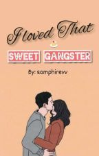 Im In Love With  A Gangster 2 [Book 2: FILWG]  by ChionaVember14