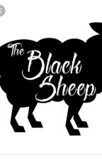 The Black Sheep by fantasy_joseph