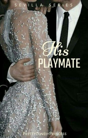 His Playmate