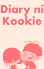 Diary ng Kyeopta at Poging Kookie by ChinguRA_Jungkook