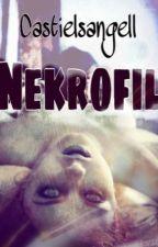 Nekrofil by castielsangell