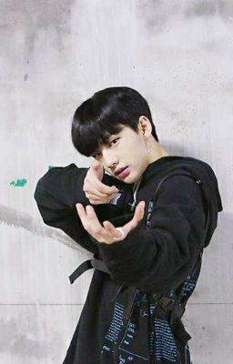 Đọc truyện All Of Me ( HyunMin ; SeungJin)