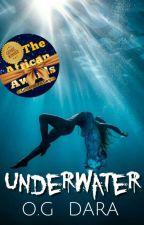 UNDERWATER [Editing]  by OG-Dara
