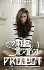 The Social Project by IcyHeaven