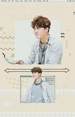 Đọc truyện  Jeju! Nơi tình yêu bắt đầu ❤ •| Park Jimin × Girl |•  °Fanfiction°