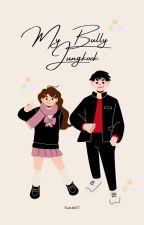 My bully jungkook  || j.jkff by jeon_kim340