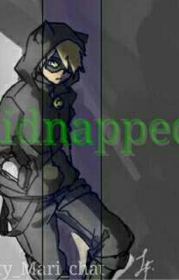 Marinette x Chat Noir : Kidnapped + More - GimmeyourCookie