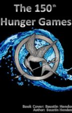 The 150th Hunger Games by BaustinHendon