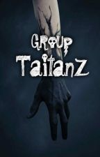 Grupo TaitanZ by GrupoTaitanZ