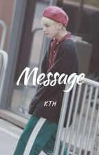 Message |KTH by ___Kth___