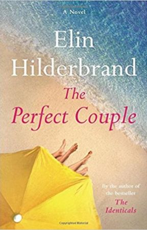 Download eBook The Perfect Couple (Elin Hilderbrand) PDF