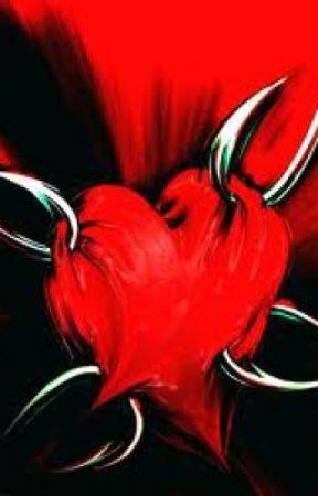 Crazy In Love by TeezaLovesYa19