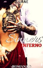 SINNERS-INFERNO by JJLane