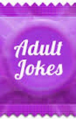 Image of: Never Appropriate Laugh Along Joke Book Funny Short Stupid Jokes Laugh Along Joke Book Rudedirty Jokes Wattpad
